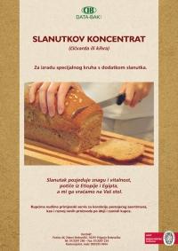 SLANUTKOV KONCENTRAT